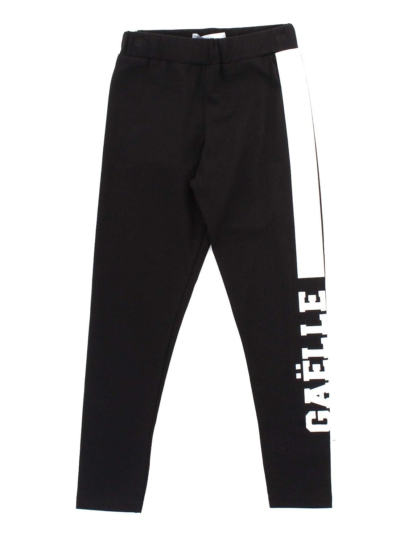 Gaelle Paris Kids 2741P0075 Pantaloni Bambina