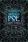 Short Stories Of Edgar Allan Poes - Best Reviews Guide