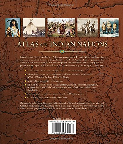 Atlas-of-Indian-Nations