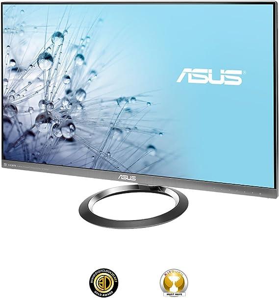Asus MX27A - Monitor LED de 27