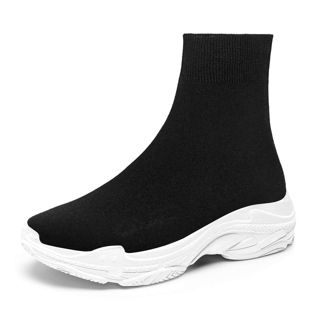 Hommes Femmes Mode Outdoor Hommes Chaussures de Course Femmes B074J5BRXW Respirant athlétique Baskets Blanc 99c443c - digitalweb.space