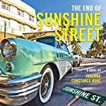 The End of Sunshine Street | Johanna Constance Hunt