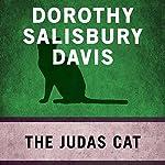 The Judas Cat | Dorothy Salisbury Davis