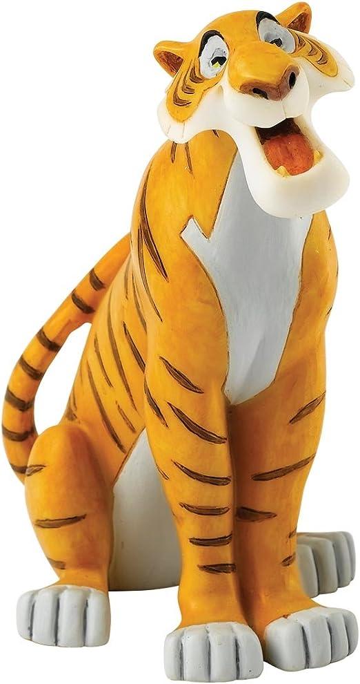 Disney Jungle book figures mowgli sheer khan king loui paint your own