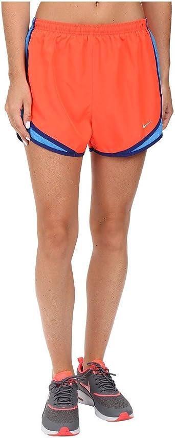 comprar original compra genuina buena reputación Amazon.com: Nike Women's Tempo Short: Clothing