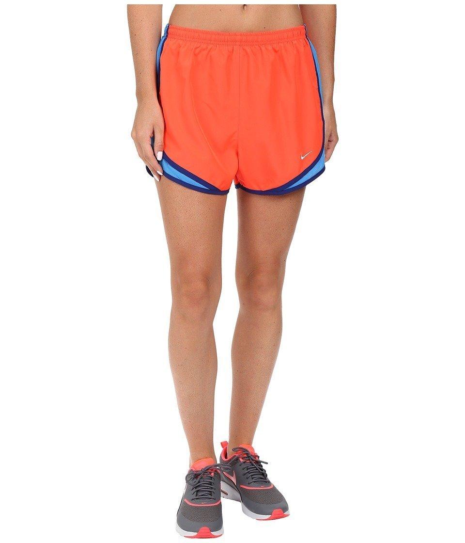 Bright Crimson Lt Photo bleu Wolf gris Nike - Air Vibenna SE - Chaussures de gymnastique  pour Homme