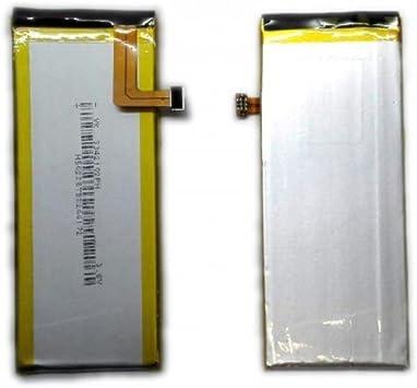 Bateria Cubot X9: Amazon.es: Electrónica