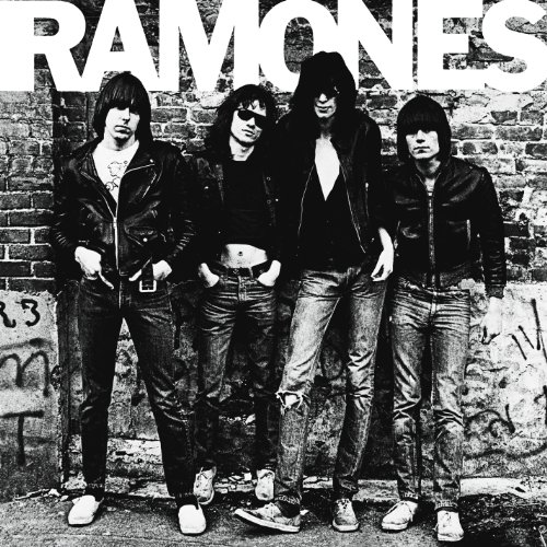 Ramones By Ramones On Amazon Music
