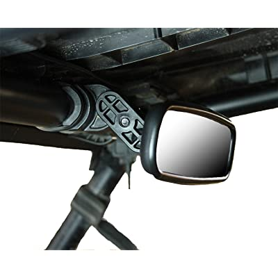 ATV Tek (UTVMIRCTR) Stable Clearview UTV Center Mirror: Automotive