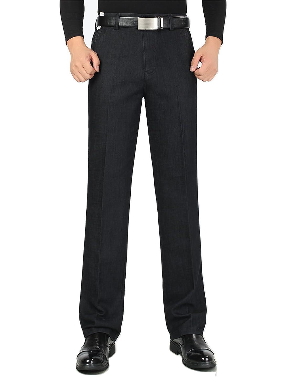 量ヘッジ平らにする[ドレスコード101] ワイシャツ メンズ 半袖 福袋 5枚 セット 形態安定 透けにくい 好印象を与えるS M L LL 3L 大きいサイズまで 半袖シャツ