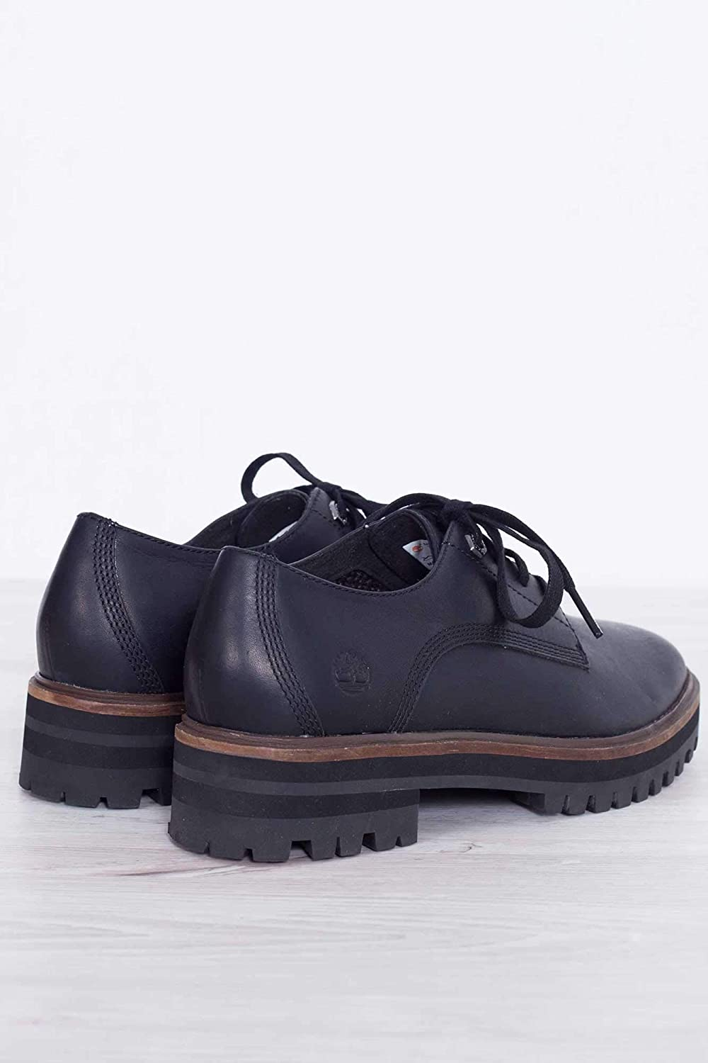 Timberland London Square, Chaussure pour Femme