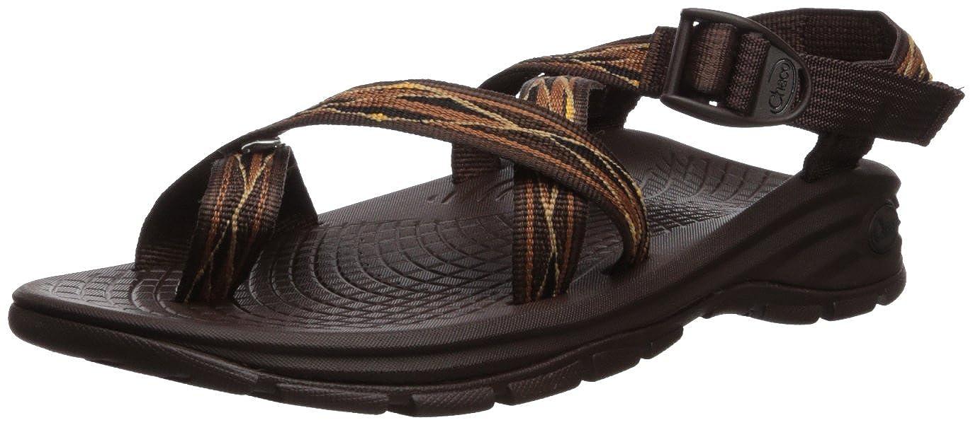 Chaco Men's Zvolv 2 Sport Sandal -