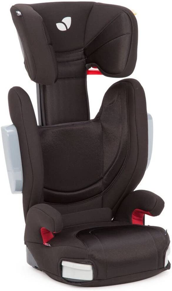 Joie Trillo LX Group 2//3 Car Seat