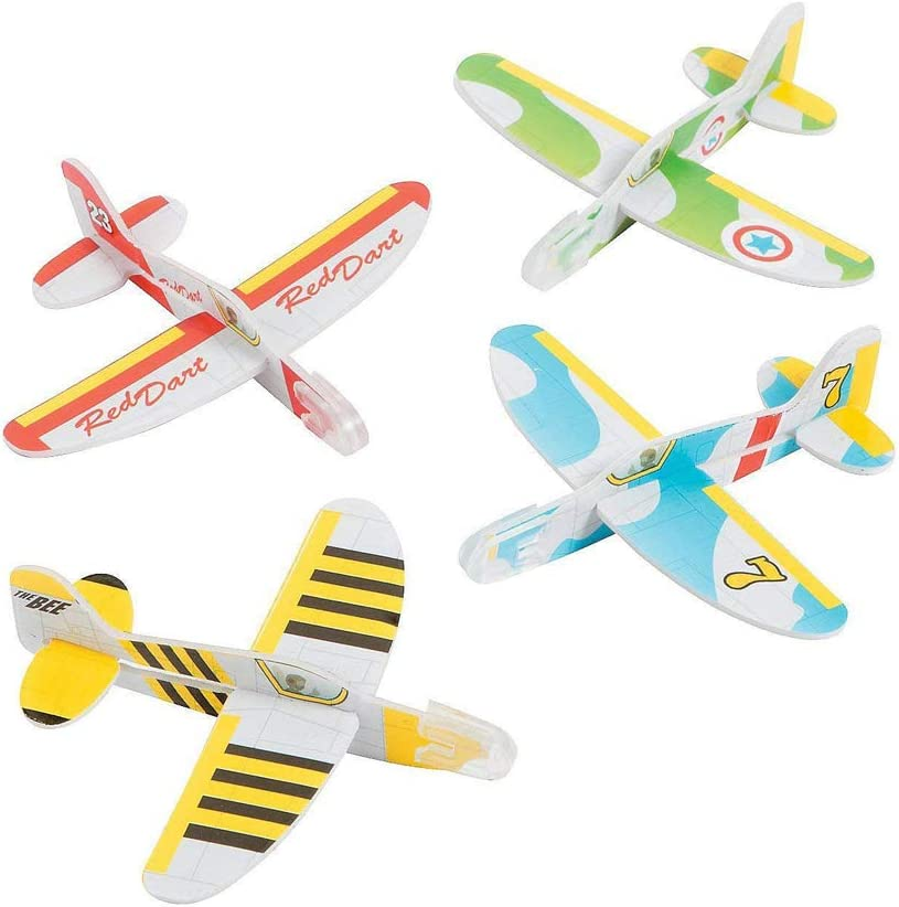 NEW 98-in ultra-light aircraft super Outdoor fun sports airplane single line Toy