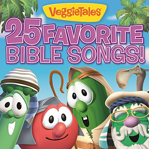 veggietales pizza angel mp3