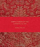 img - for China: Through the Looking Glass book / textbook / text book