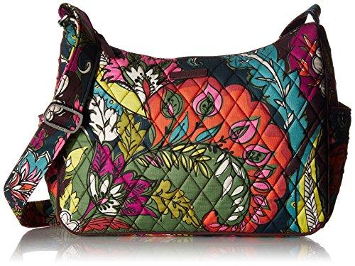 Vera Bradley Purse Bag - 3