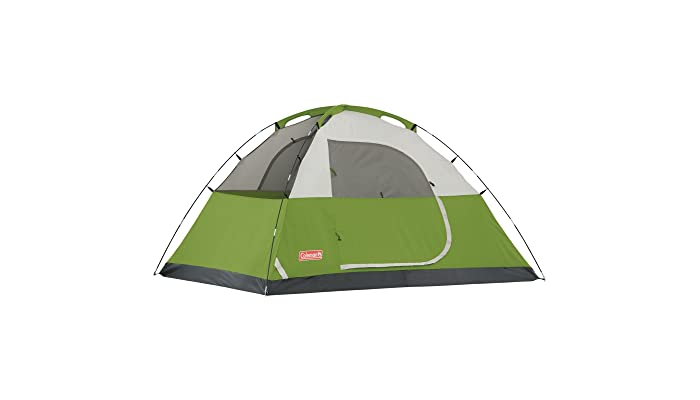 best-pop-up-tent-3