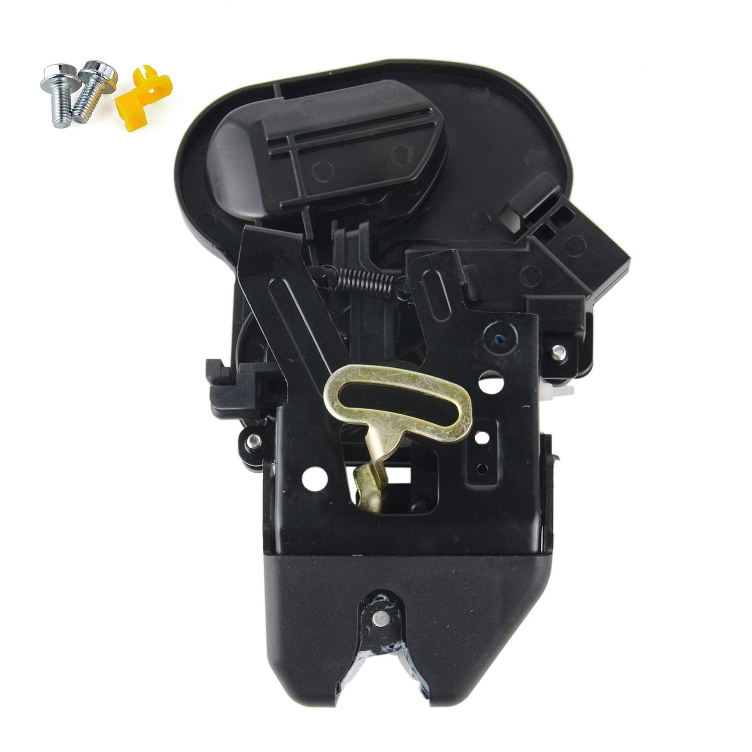 For Acura TL Trunk Lid Holder Release Latch Lock 74851-SDA-A22 2004-2008