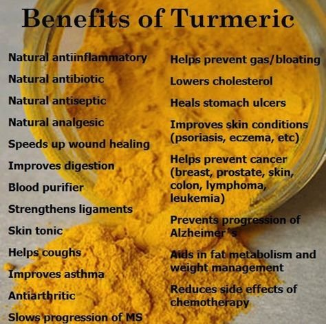 Sweet Sunnah Turmeric Root Ground (Alleppey, 5% Curcumin), Turmeric Powder - Curcumin Powder - Pesticides Free - Gluten-Free & Non-GMO 1 Pound by Sweet Sunnah (Image #1)
