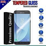 Samsung Galaxy J5 Pro 2017 / J5 2017 Tempered Glass LCD Screen Protector Film Guard