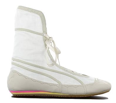 5 03 Damen Schuhe Eu Puma Uk Amazon Weiß 6 Wns 40 Gr Parody 345072 fqwtWZ7R