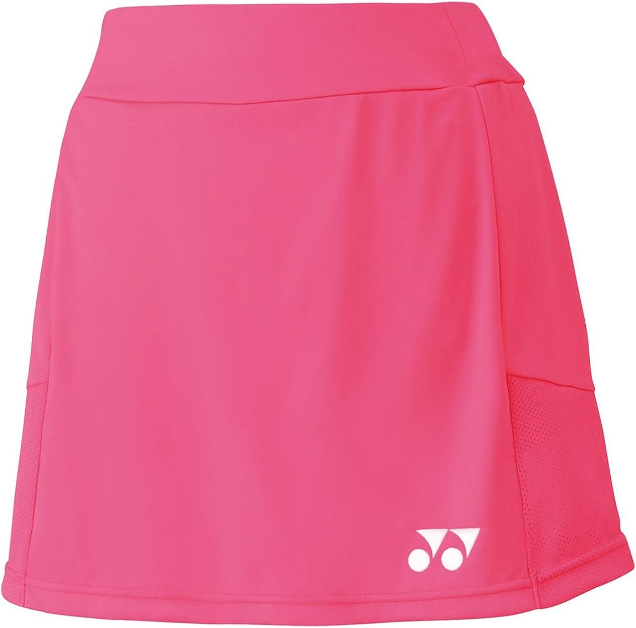 (ヨネックス) YONEX テニス スカート 26036 [レディース]