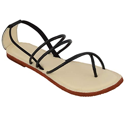 uk store good looking sneakers for cheap Great Art Women Sling Heeled Sandal, Latest Stylish Casual Women's ...