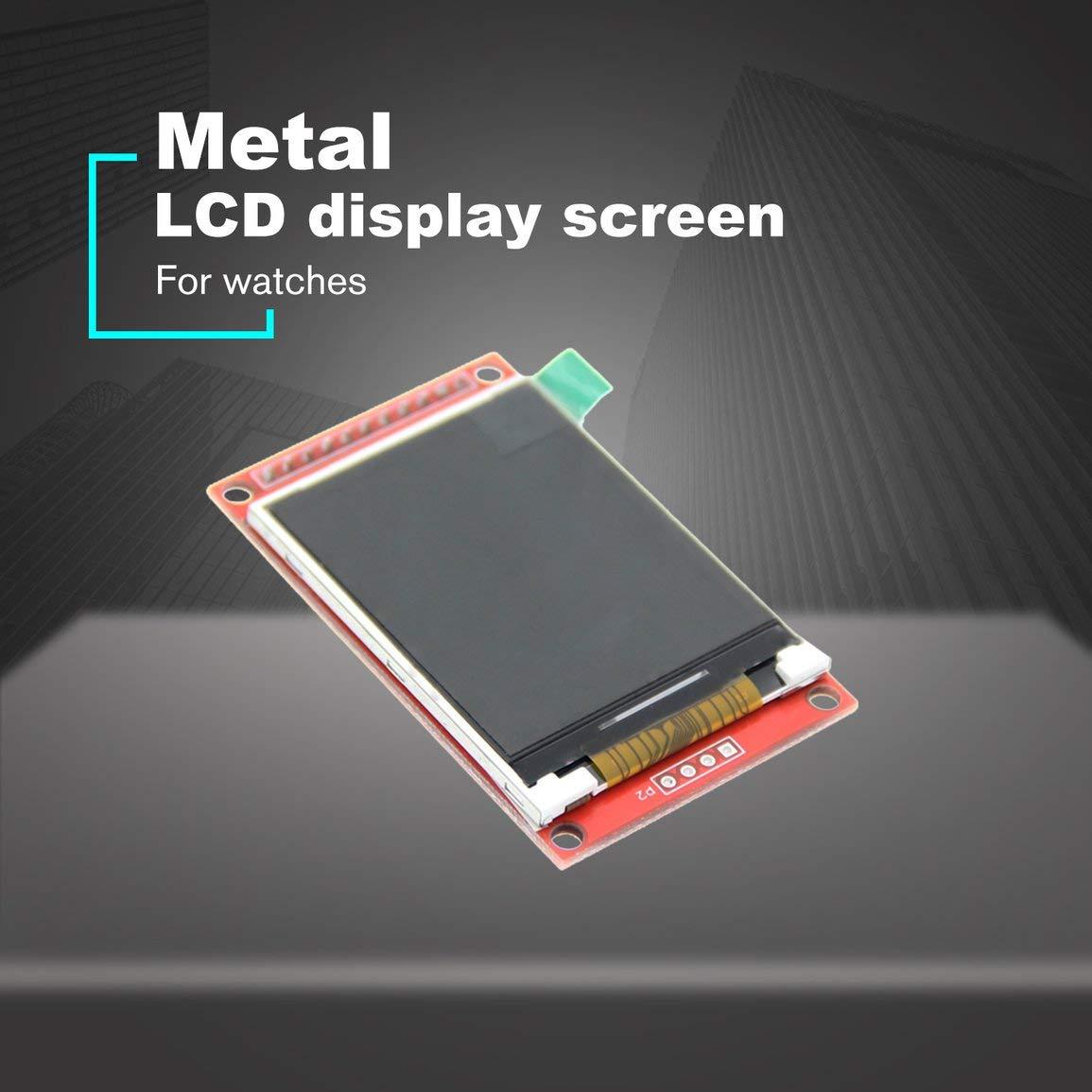 sumicorp.com Computer & Zubehr Ersatzdisplays 220 2,0 Zoll LCD ...