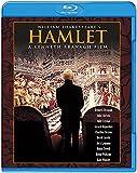 ハムレット [WB COLLECTION][AmazonDVDコレクション] [Blu-ray]