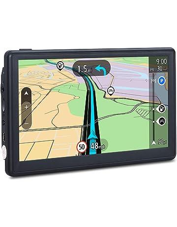 Vehicle GPS | Amazon com