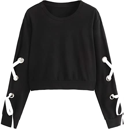 YUNY Mens Basic Solid-Colored Long Sleeve Fashion Fit Pullover Sweater Navy Blue S