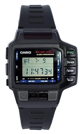 0c3955445520 reloj casio cmd 30