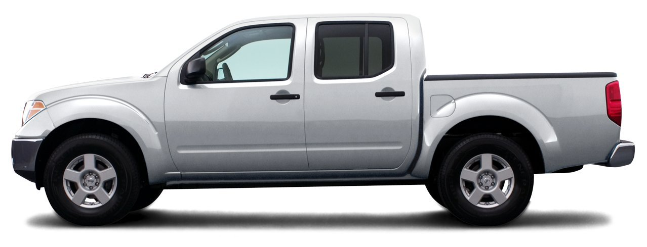 2006 dodge dakota reviews images and specs vehicles. Black Bedroom Furniture Sets. Home Design Ideas