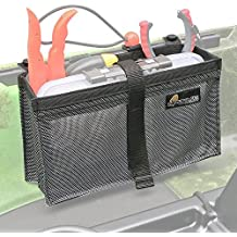 Native Watercraft Rail Tool and Tackle Caddy 2016 - Rail Tool And Tackle Caddy 16