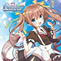 GWAVE 2015 2nd Colors[通常盤]