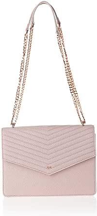 TED BAKER Handbag for Women - Pink