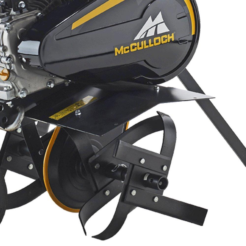 Gardena - Macculloch - Motoazada mft55-170r: Amazon.es ...