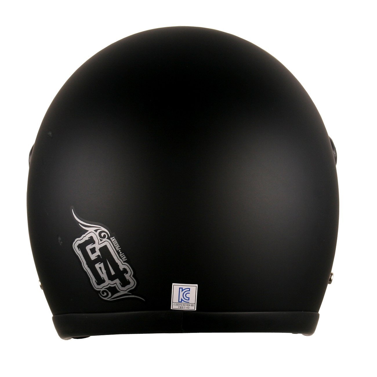 Amazon.com: (F4 Jet, incluye visor protector) Casco ...