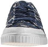 47aa100d1dd Galleon - Reebok Women s Princess Lite Classic Shoe