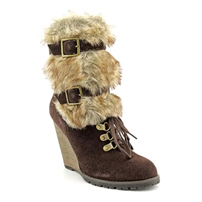 Women's Fabulous Boot