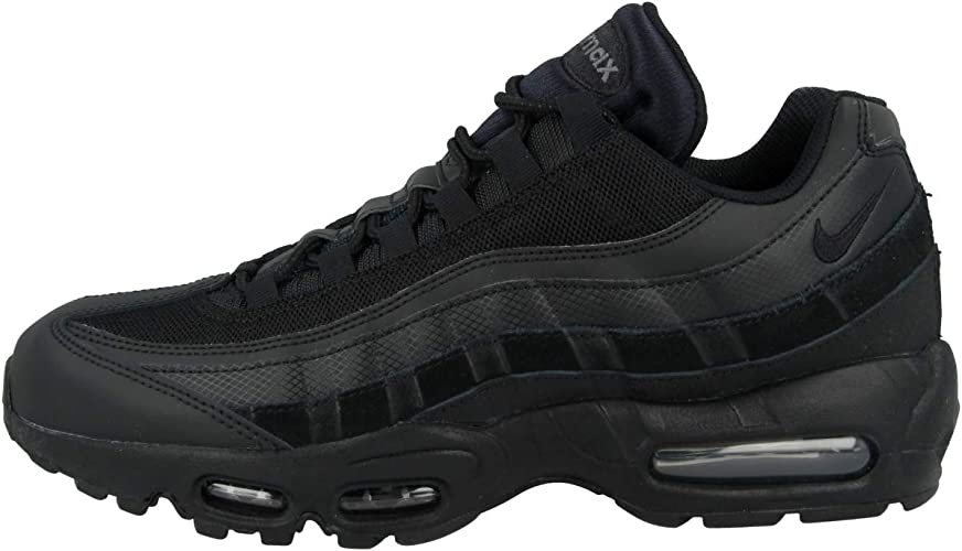 air max 95 essential noir