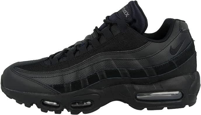 NIKE Air MAX 95 Essential, Zapatillas para Correr Unisex Adulto: Amazon.es: Zapatos y complementos