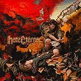 Infernus by Hate Eternal