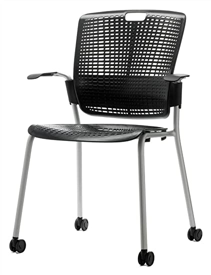 Fija Brazo cuatro patas/silla de ruedas - Cinto (negro ...