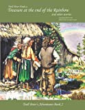 Troll Peter Finds A Treasure at the End of the Rainbow and Other Stories, Gerda Christensen, 1426936974