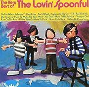 The Very Best of the Lovin' Spoonful de…