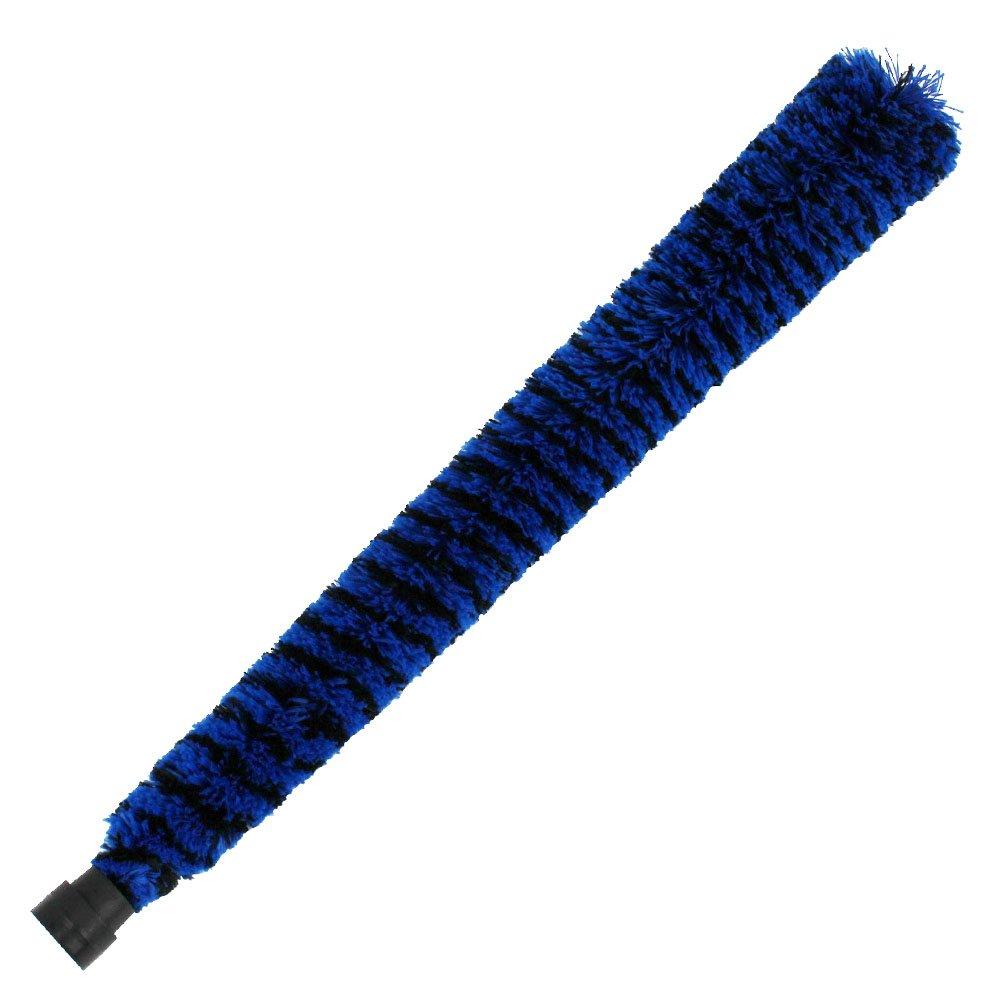 HW Products UFSM H.W. 2-Pc Flute Pad-Saver H-FSM