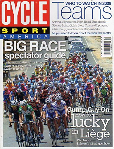 cycle-sport-america-march-2008-magazine-liege-hotel-the-rich-heritage-of-belgiums-premier-cycling-fr