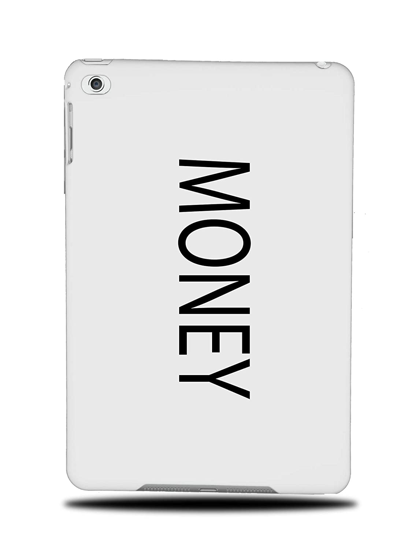 Amazon com: Money Coin Greed Power Notes #2 Hard Back Case